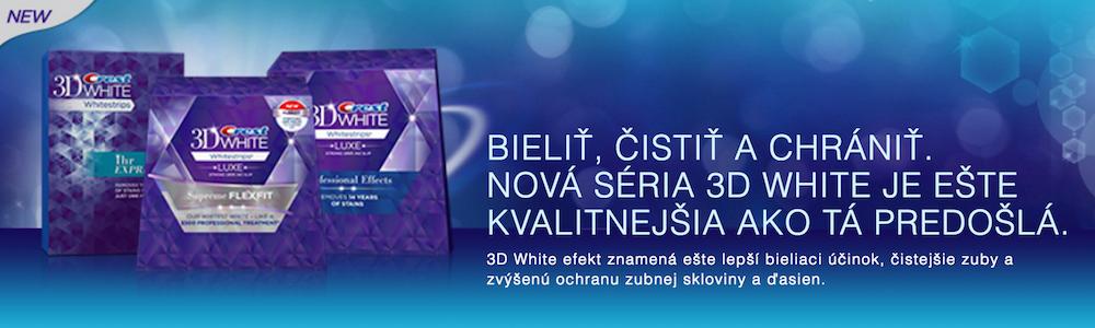 screen-bielenie-zubov-sk