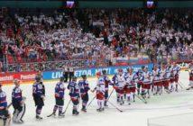Zápas MS 2018 (Zdroj: www.hokejtour.cz)