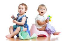 Vybavení pro dítě