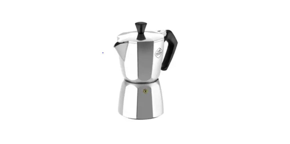Kávovar Tescoma